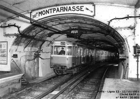 metro möbel les 102 meilleures images du tableau 14 vieux sur
