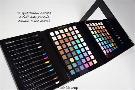 Makeup Palette Sephora sephora collection makeup palette style guru fashion