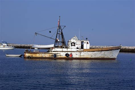 boating from boston to provincetown sunken fishing boat in provincetown the hull truth