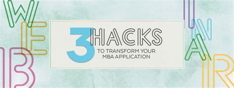 Accepted To Mba Program With No by Accepted Mba Updates Ask Admission Consultants Page 30