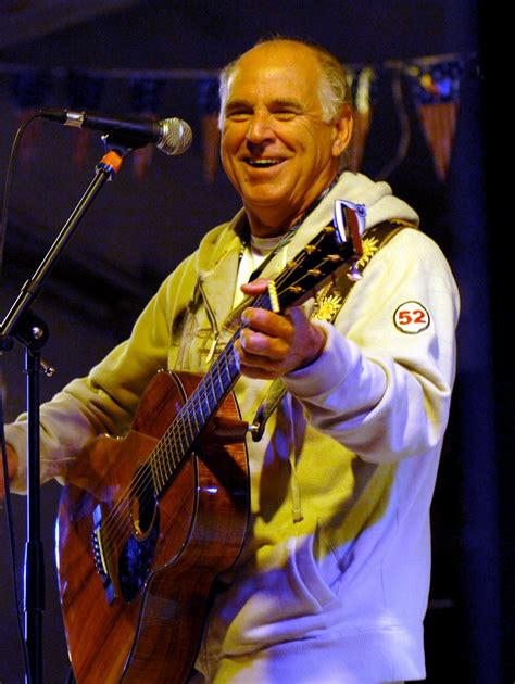 jimmy buffett wikipedia the free encyclopedia jimmy buffett wikiwand