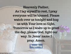 prayer before bed catholic 1000 images about evening prayers catholic on pinterest