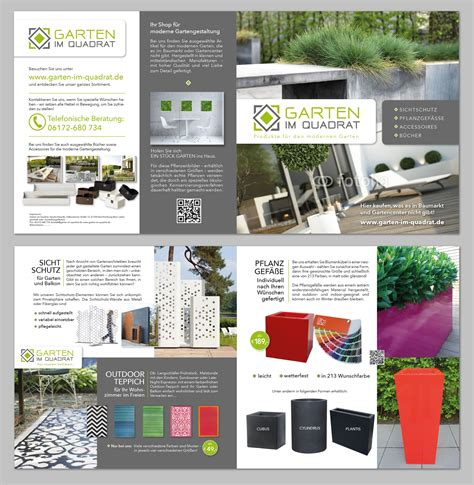 gartencenter onlineshop jamgo co - Gartencenter Onlineshop