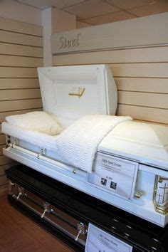 walker funeral home south walker funeral home 1025 e