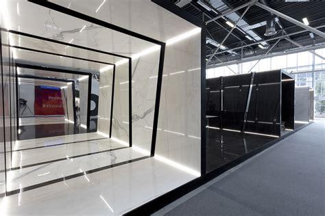 best design best italian interior design show matteo nunziati