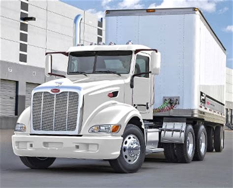 Truck With Sleeper For Lease by Jx Enterprises Rental