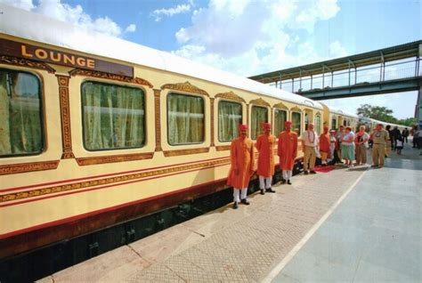 india luxury train palace on wheels images picture gallery of luxury trains