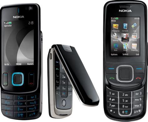 nokia new mobile nokia new mobiles march 2011