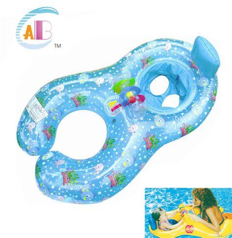 siege enfant v駘o achetez en gros anneau de bain pour b 233 b 233 en ligne 224 des