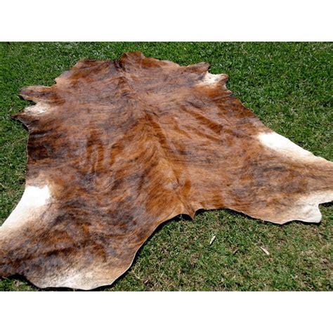 cowhide rug care cowhide skin rug cowhide outlet