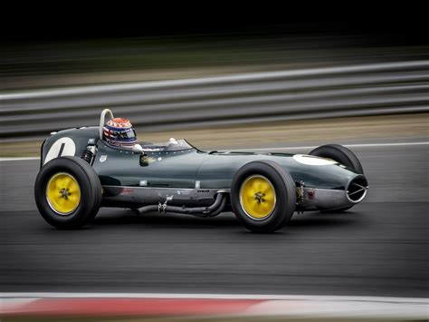 wallpaper  lotus  race car  hd picture image