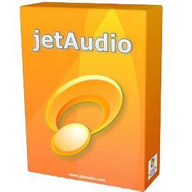 jetaudio 8 1 3 plus vx free download full version jetaudio 8 1 1 plus vx free download computer software