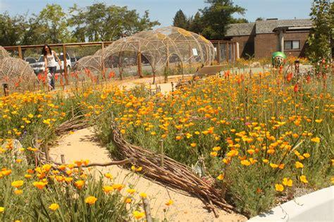 landscape materials santa rosa sonoma county gardens crafts