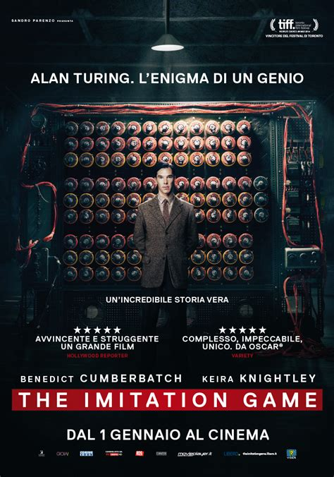 enigma film vs the imitation game scrivenny the imitation game