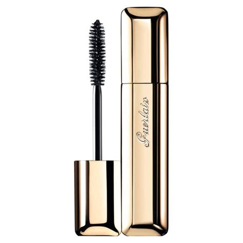 Benefit Mascara Roller Lash Size 85 Gram benefit cosmetics roller lash curling and lifting mascara rank style