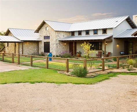 Lovely Texas Hill Country Home Plans #4: 003ab2845b99651a4caab0537536d7ca.jpg