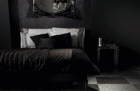 Vacia Simply Black S M Dress the hairstylist that home design my bedroom ideas
