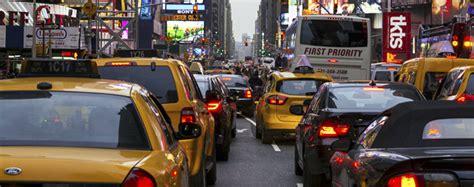 New York Car Insurance   Cheap Car Insurance in NY