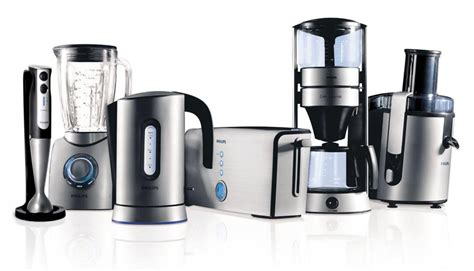 general electric small kitchen appliances image gallery kitchen electrical appliances