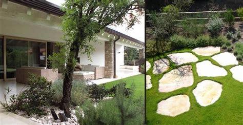 pietre per giardino prezzi pietre da giardino su giardini memorial passi