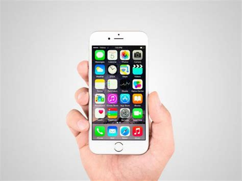 6 iphone battery recall apple iphone 6 might defective battery as iphone 6s recall is also possible gizbot