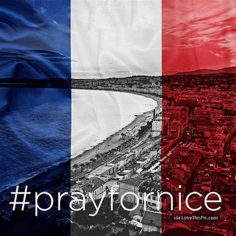 pray  nice pictures   images  facebook tumblr pinterest  twitter