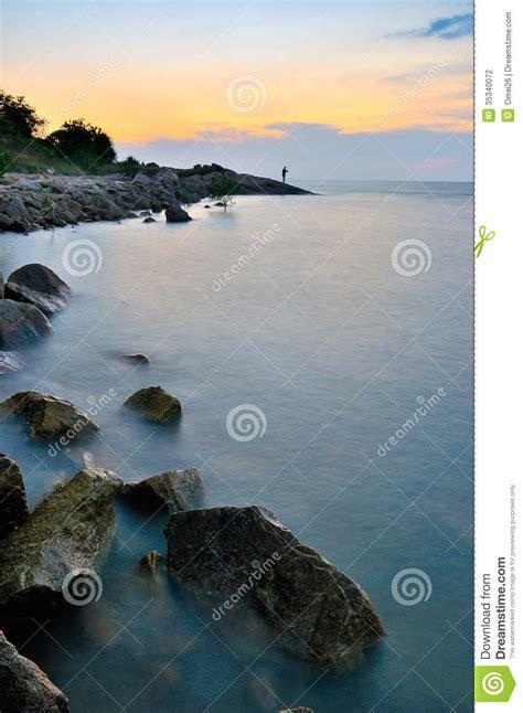 Minyak Bekam minyak beku stock photography image 35340072