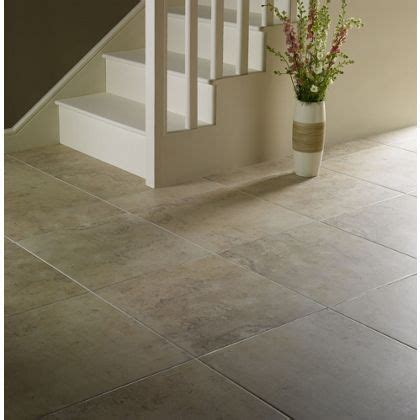 ceramic floor tiles homebase reversadermcream