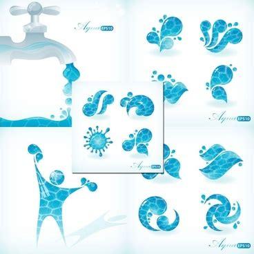 water pattern tap water tap vector free vector download 2 401 free vector