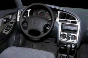 dash kits wood dash kit dash trim kit carbon fiber