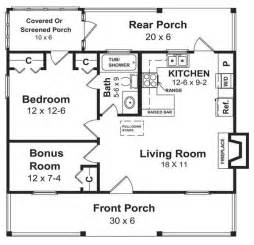 House Plans Under 600 Sq Ft Small House Plans Under 600 Sq Ft Images