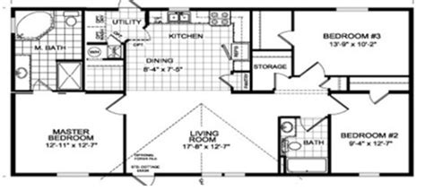 1200 sq ft two floor house plans joy studio design 1200 square foot 2 story home plans joy studio design
