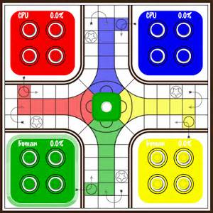 ludo neo classic android apps on google play