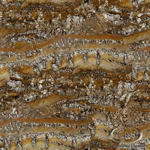 granite countertop colors brown page 4