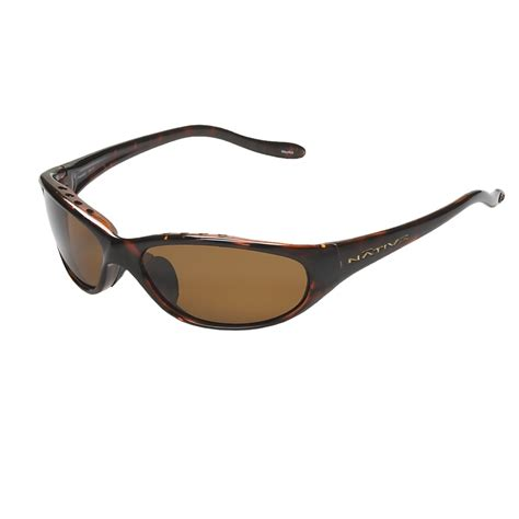 Sports Doormats Native Eyewear Ripp Xp Sunglasses For Men Save 50