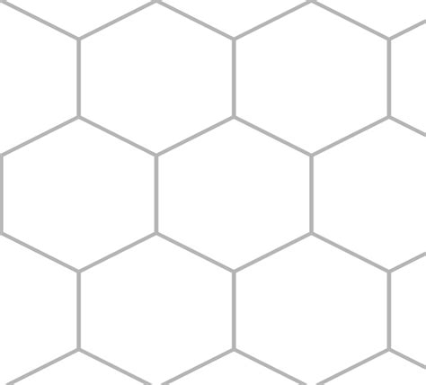 the random universe making seamless hex tiles the random universe making seamless hex tiles