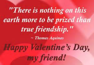 valentines day quotes new poems for valentine day 2015
