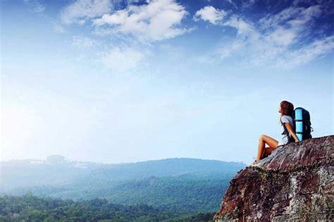 ver imagenes inspiradoras 75 frases inspiradoras sobre la vida