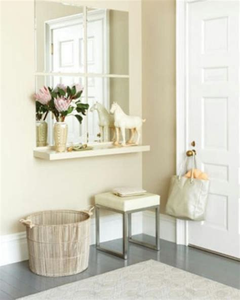small entryway 22 modern entryway ideas for well organized small spaces