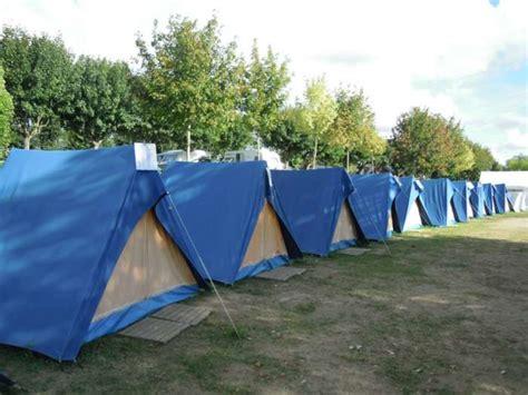 tenda jamboree ferrino tenda raclet