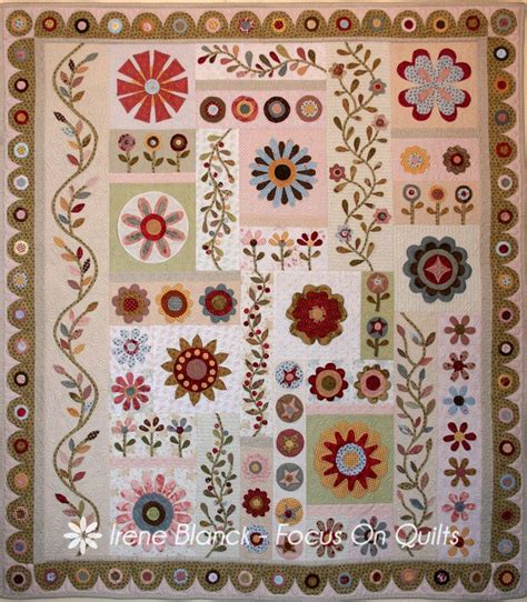 Handmade Quilts For Sale Australia - 692 best images about quilts appliqu 233 on