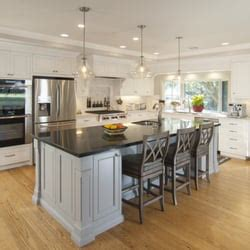 Brentwood Cabinets by Precision Cabinets 43 Photos 37 Reviews Cabinetry