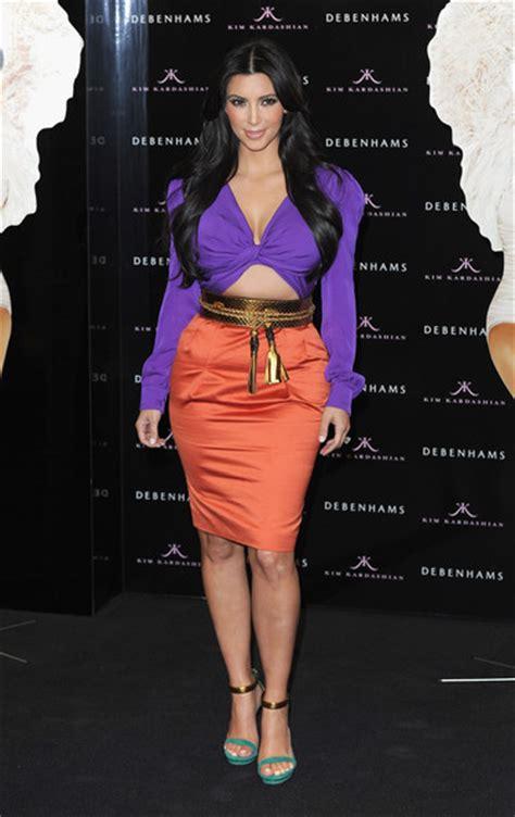 kim kardashian lookbook style evolution kim kardashian cocktail dress kim kardashian looks