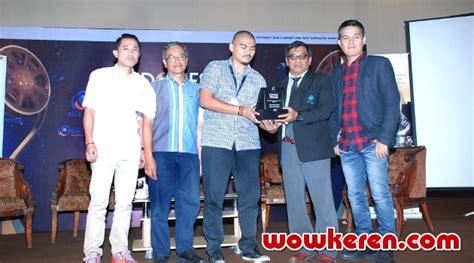 film seru mei 2015 diskusi film seru di indonesian movie awards 2015 goes to