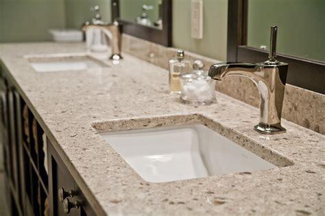 granite  quartz countertops naturalstonegranitecom