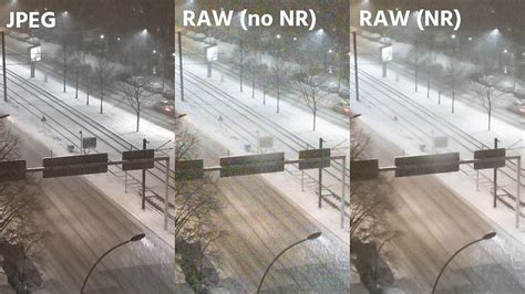 format video raw raw format for smartphone photos is it worth it androidpit
