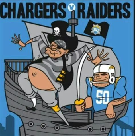 Chargers Raiders Meme - 47 best memes images on pinterest funny stuff ha ha and