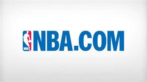 Mba Cm by Griffin Poster Alert Nba