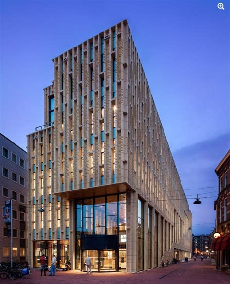 best architecture firms in the world 10 best architecture web design firms top architecture