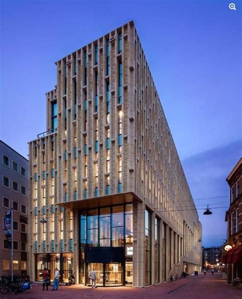 top ten architecture firms 10 best architecture web design firms top architecture autos post